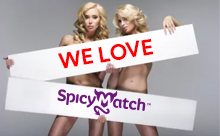 SpicyMatch Fans